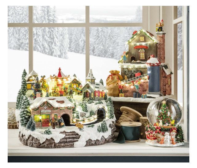 /all Inclusive Regalo per la Nonna Imbottitura Cuscino per Divano Couch Cuscino Natale Goodman Design  Regalo di Natale per Nonna Cuscino Hotel Oma/